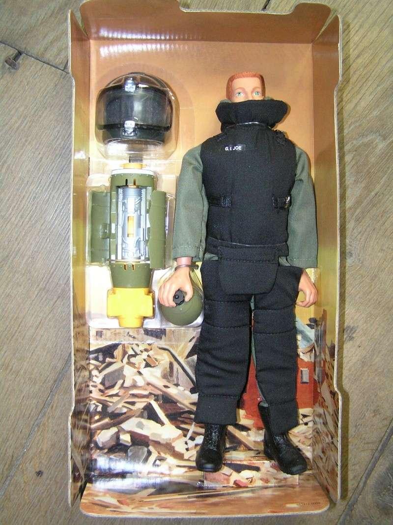 1999 Bomb Disposal P6190113