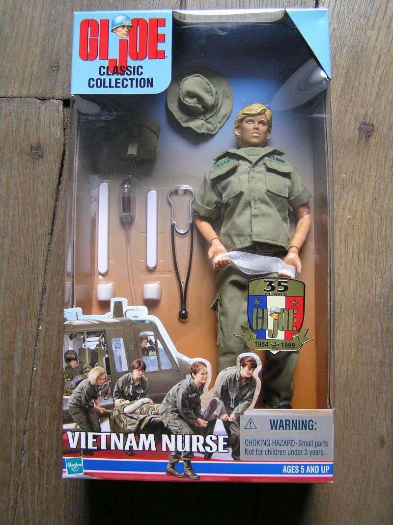 1999 Vietnam Nurse P6200012