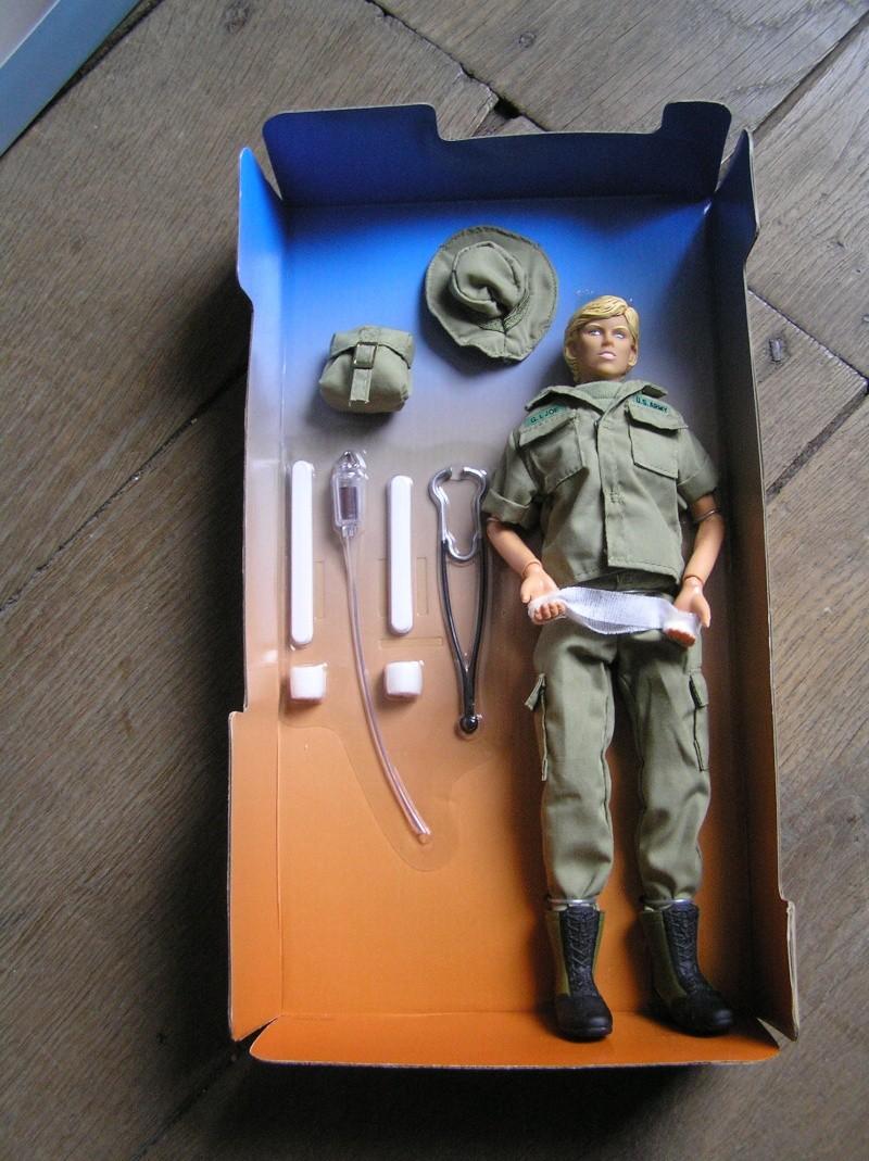 1999 Vietnam Nurse P6200014