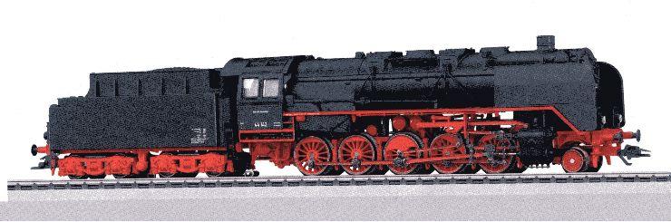 vapeur10.jpg