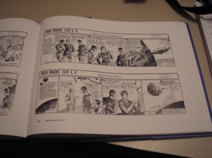 Vous aimez la littérature «SF» ? - Page 3 P1010010