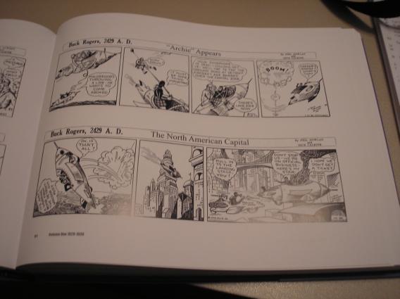 Vous aimez la littérature «SF» ? - Page 3 P1010011