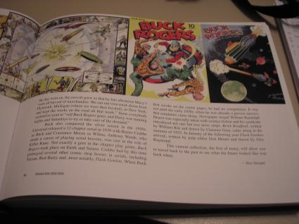 Vous aimez la littérature «SF» ? - Page 3 P1010012