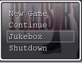 Jukebox Sans_t11