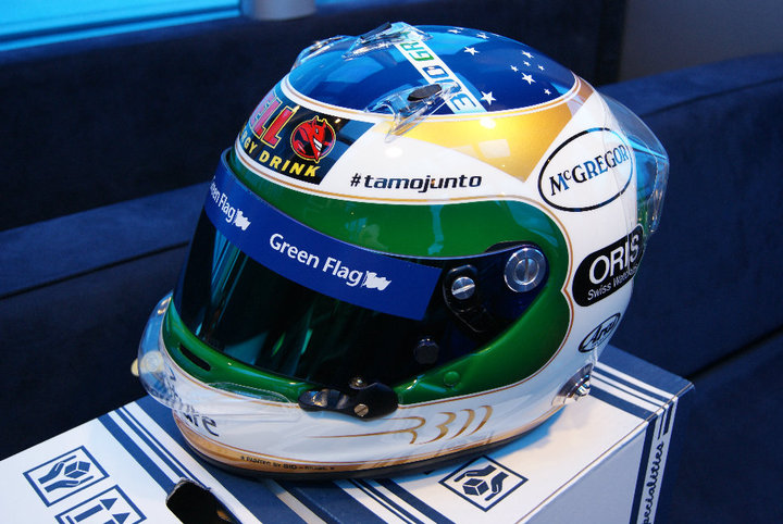 Indy 500 : Liste des engagés 45633_10