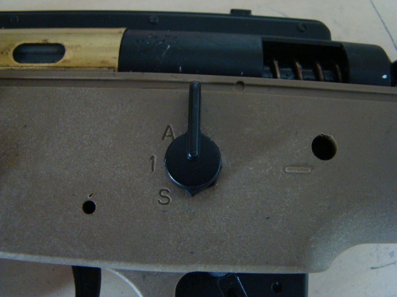 tuto démontage scar DB Dsc01327