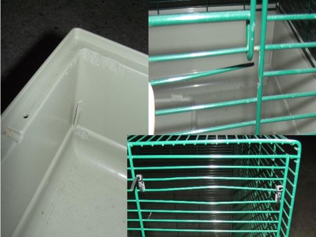 Cages et  accessoires ( 67 ) Sans_t12
