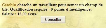 Premiers cas de Conflans-lès-sens - Page 6 Carobi10