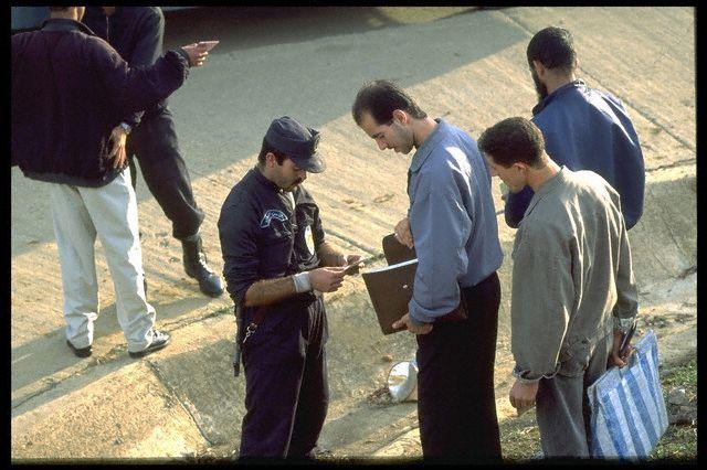 صور حصرية للشرطة 00003111