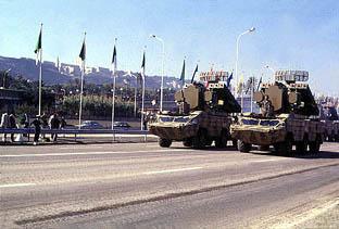 عندما ينخفظ سعر النفط عالميا...الشعب الجزائري يزداد فرحة وسرور ..والجيش الجزائري يزداد تطورا...أدخل لتعرف السبب ... 32802210