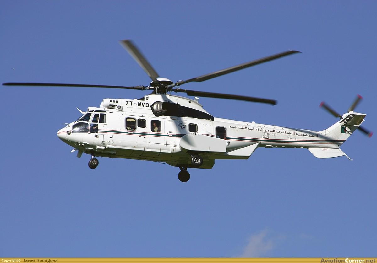 المروحيات التي تمتلكها الجزائر Avc_0012
