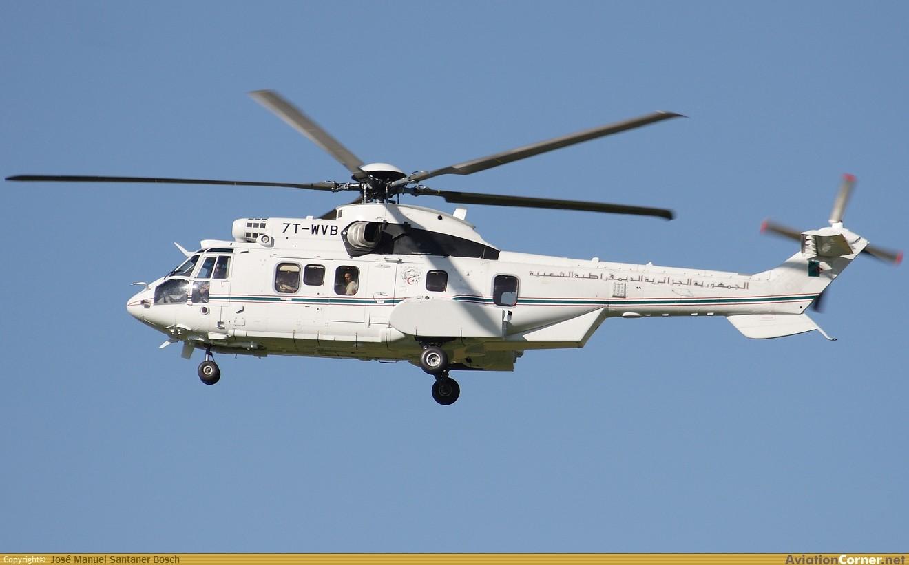 المروحيات التي تمتلكها الجزائر Avc_0013