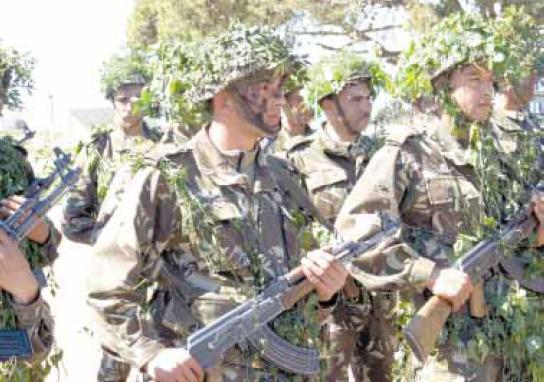 الجيش الجزائري Dsdz10