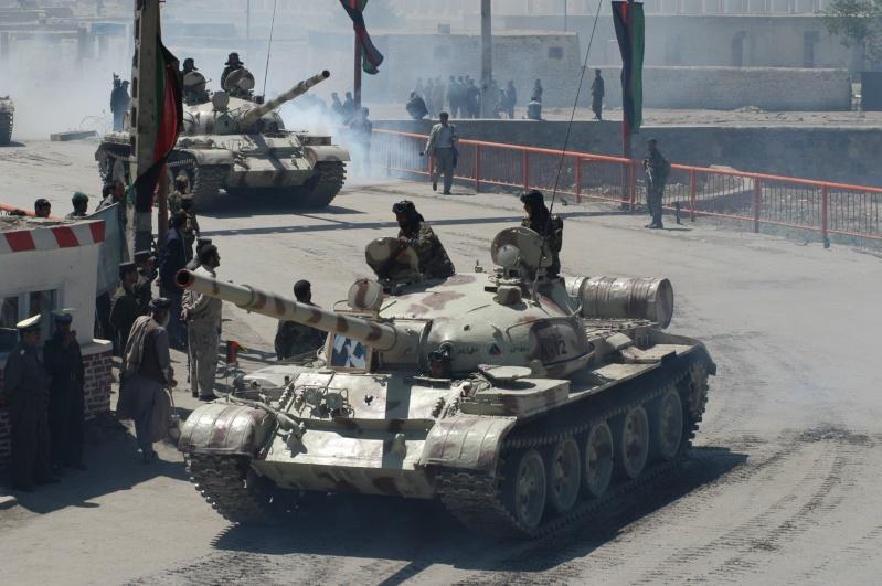 Armée Afghane/Afghan National Army(ANA) T62_af10