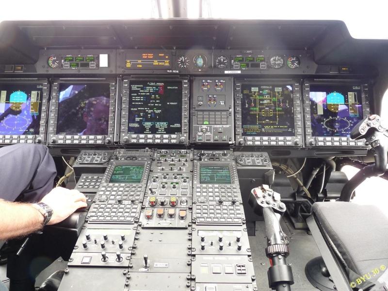 [Aéronavale divers] Hélico NH90 - Page 3 111
