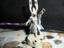 Pour la gloire d'Isha: les eldars d'Yggdrasil - Page 4 Sam_0064