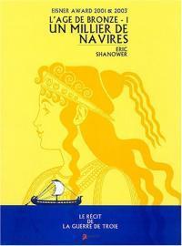 """Les BDs """"littéraires"""" (Proust et autres...) - Page 3 Couver10"""
