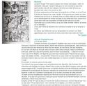 """Les BDs """"littéraires"""" (Proust et autres...) - Page 3 Odyssa10"""