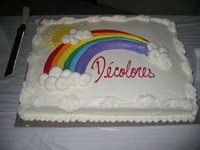 Pourriez-vous m'aider pour un gâteau d'anniversaire ? Img_8610