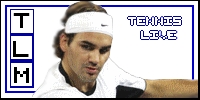 Tennis Live Ban_pu10