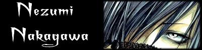 Nezumi Nakagawa [ Esclave ] Sans_t95