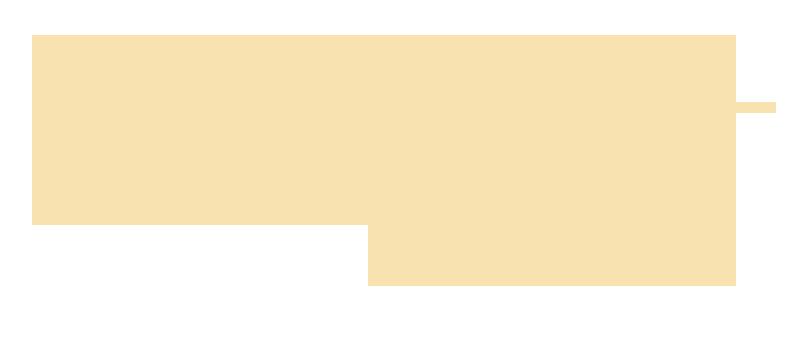 créer un forum : Les Enfants d'Erzsebeet Erze310