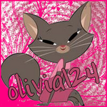 olivia124