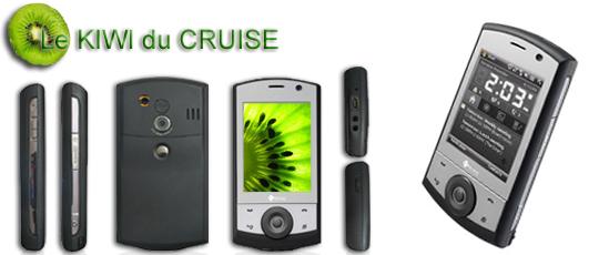 [ A LIRE ] le KIWI du HTC TOUCH Cruise - Polaris-P3650 Kiwi12