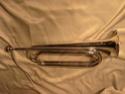 Quizz instrument de B.F Usreg511
