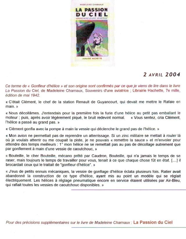 """Explications sur l'origine de l'expression """"Gonfleurs d'Hélices"""" Gonfle19"""