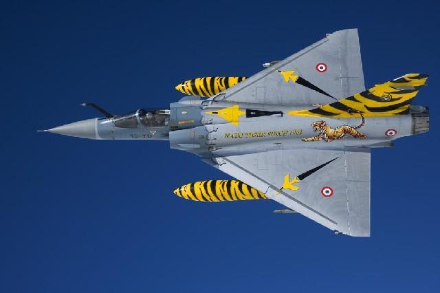 [Aéro divers] Les unités de l'Armée de l'Air par ou vous êtes passés. Les_ti10