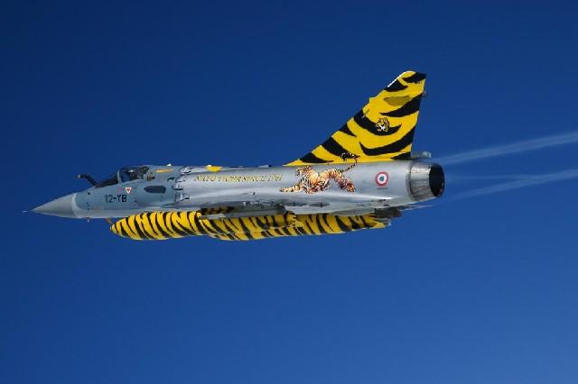 [Aéro divers] Les unités de l'Armée de l'Air par ou vous êtes passés. Les_ti11