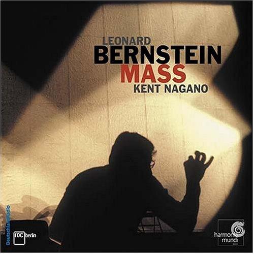 Bernstein compositeur (Trouble in Tahiti...) - Page 2 51875j10
