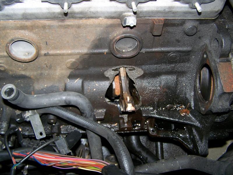 Achat d'une sebring cabriolet....Invraisemblable - Page 2 100_3016