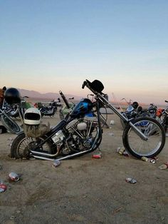 Biker et fier de l'être - Page 14 4c32c910