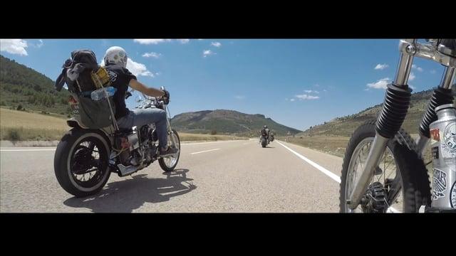 Biker et fier de l'être - Page 14 6633ba10