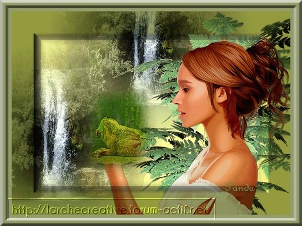 La vitrine de l'Arche Créative (aperçu du forum) 631010