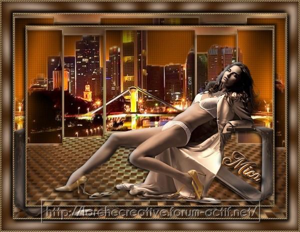 La vitrine de l'Arche Créative (aperçu du forum) 72765510