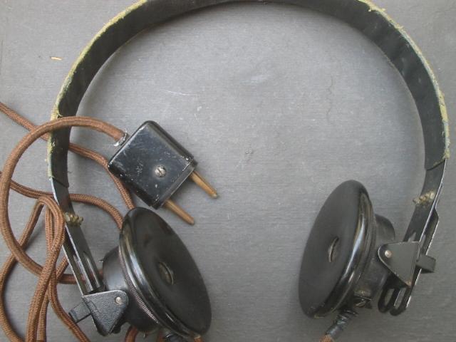 écouteurs Collec80