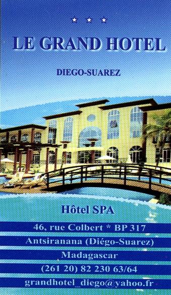[ARCHIVÉ] DIÉGO SUAREZ  - TOME 003 - Page 20 Diego_10