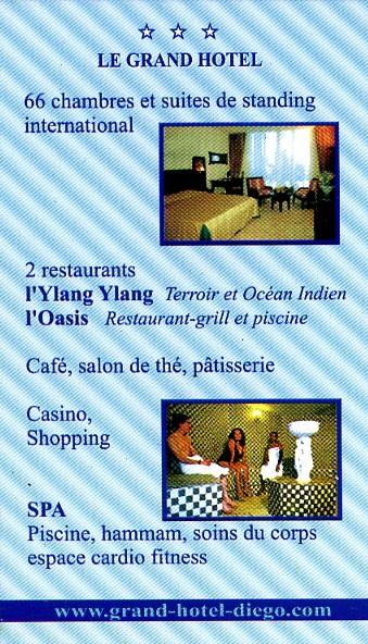 [ARCHIVÉ] DIÉGO SUAREZ  - TOME 003 - Page 20 Diego_11