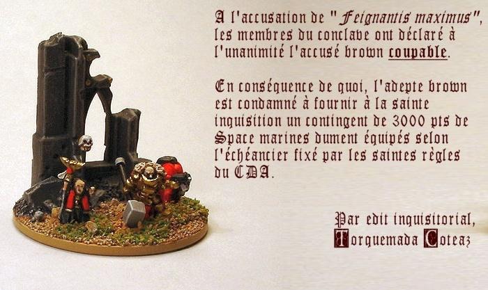 Inscription Choix des Armes III - Page 3 Cda10