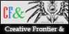 Creative Frontier & 100x5010