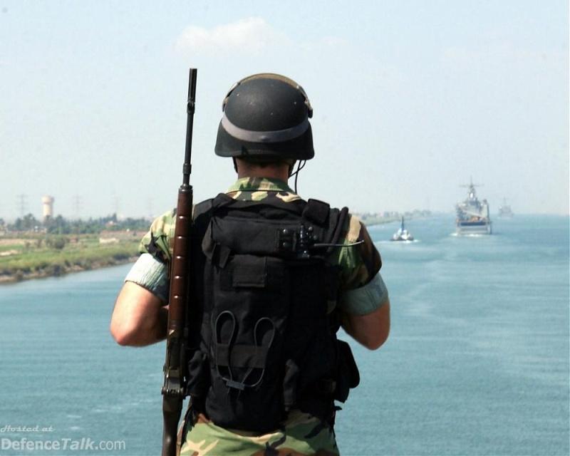 القوات المسلحه المصريه.(شامل) Bs410