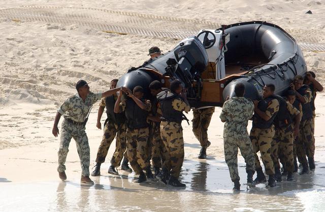 القوات المسلحه المصريه.(شامل) - صفحة 2 Egypti11