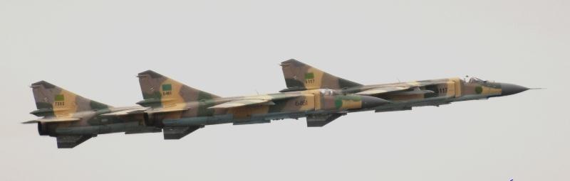 الجيش الليبي Screen11