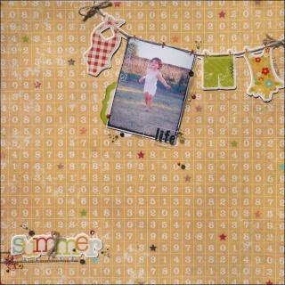 Siléo en septembre - 22/09/11 : summmer 2009-011