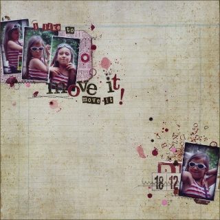 Siléo en décembre - 19/12/11 : Pensées toxiques 2010-014