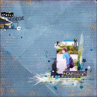 Siléo en décembre - 19/12/11 : Pensées toxiques 2011-033