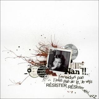 Siléo en décembre - 19/12/11 : Pensées toxiques 2011-034